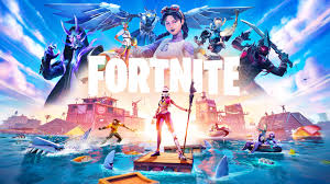 Fortnite for Xbox One
