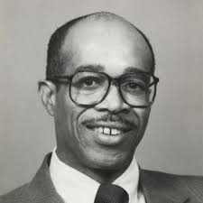 Atlanta Studies | A Pioneering Black Political Scientist and Legislator:  Introducing the Robert A Holmes Collection