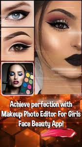 makeup photo editor for s