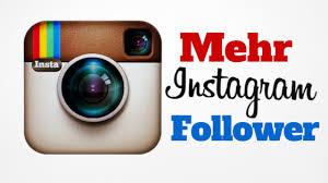 Instagram Follower kaufen - Worauf sollte man achten - Ist es Legal?