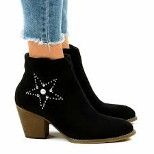 faux suede fabric no black suede boots