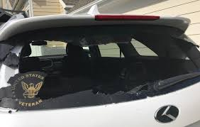 North Raleigh Neighbors Concerned After Video Shows Numerous Car Break Ins Vandalism Cbs 17
