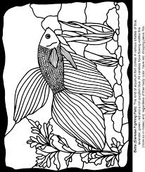 coloring book dover publications