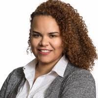 Briana Smith - Paralegal - Camille Borg Law PLLC | LinkedIn