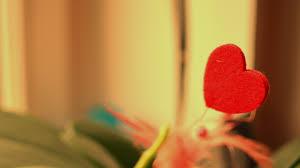 صور حب للتصميم بوستات رومانسية حلوة صور حب