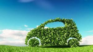 Ecobonus auto 2020 come funziona aumento incentivi fino a 10.000 ...