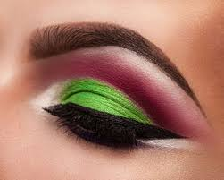21 unique eye makeup pictures tips to