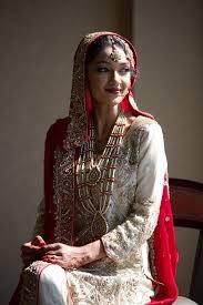 anam josh virginia muslim wedding