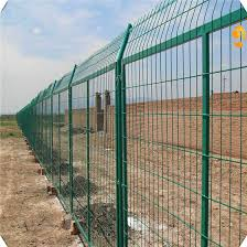 Security Garden Green Pvc 3d Wire Mesh Fence Design Of School Gate Id 10332424 Buy China Wire Mesh Fence Low Price Fence Steel Fence Ec21