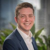 Michael Arnovitz - Director - Ladder Capital Corp | LinkedIn