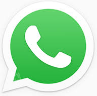 تماس آنلاین واتساپ