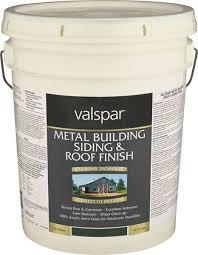 Valspar 4261 Metal Bldg Green 5g Vorg7291958 4261