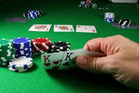 Here Are Few Guidelines To Play Online Poker Game For Real Money ...