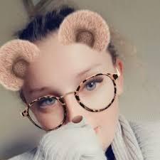Abigail Fowler (@abifowler98)   Twitter