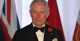 Prince Charles Drives a Luxury Car That Runs on White Wine | Time