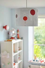 Sweet Miracle Lamp For A Kid S Room Kidsomania