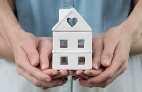 Come funziona bonus ristrutturazione casa 110% ufficiale in ...