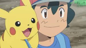 Netflix Has Added Pokémon The Series: Sun And Moon – Nintendo Insider
