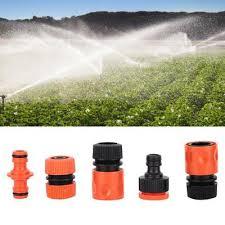 garden irrigation watering joint