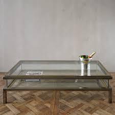 coffee table nz russian 1000 words