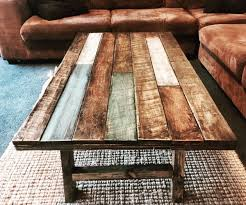 handmade pallet wood furniture designs