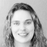 LeAnn Graham - Paralegal - Self-employed | LinkedIn