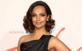 Aamina Sheikh Lifestyle, Age, Height, Weight, Family, Wiki, Net ...