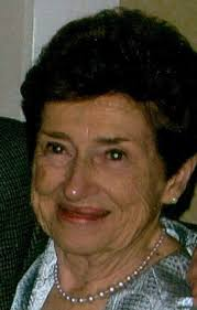 Rose Marie Smith Obituary - Yonkers, NY