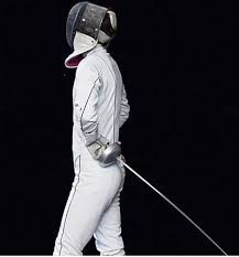 A Visual History Of The Countries That Have Dominated Men S Epee At The Senior World Fencing Championships 1981 2015 National Fencing Club Rankings