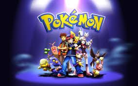 Phim pokemon 347