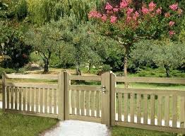 Front Yard Gate Fence Ideas For Front Yard Autoiq Co