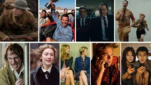 "Oscars 2020: ""Joker"" conquista 11 nomination"