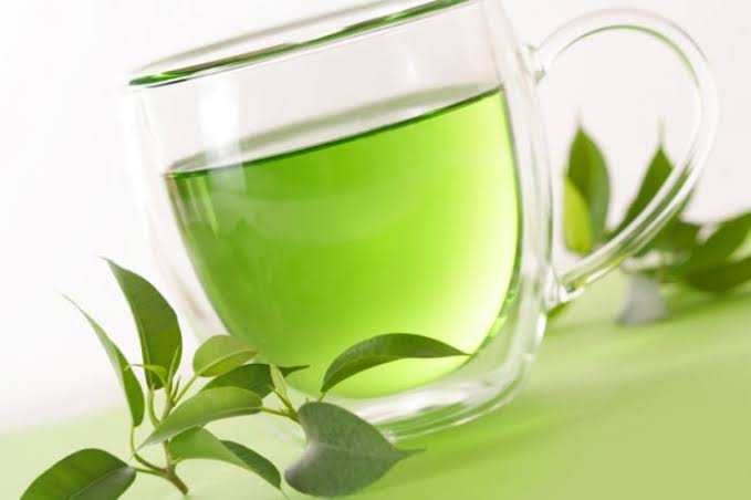 "Image result for green tea"""