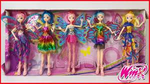 Những mẫu đồ chơi cho trẻ em dưới 1 tuổi - FAHASA.COM