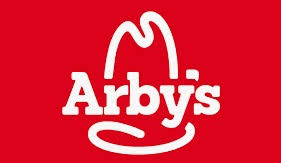 arby s menu s fast food menu