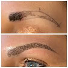 permanent makeup in trussville al