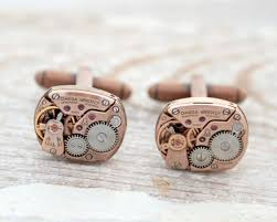 husband gift watch images and outfits