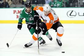 Ivan Provorov signs long-term with the Philadelphia Flyers: is it ...