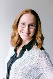 Sarah Mintz | Aceso Global