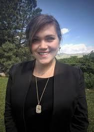 Meet the Fellow: Lauren DiMartino Joins the Byron White Center ...