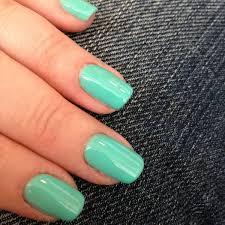 v mi nails spa nail salon