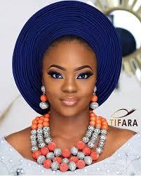 makeup tutorial nigeria saubhaya makeup