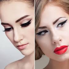 eye makeup tips for new year party 2016