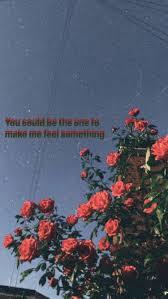 خلفيات ورود Roses أزهار زهور Flowers عالية الوضوح 586