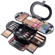 33 best makeup gift sets ever