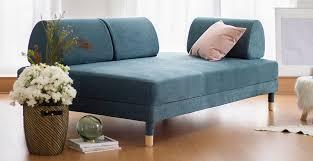 flottebo sofa bed cover ikea sofa bed