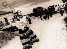 Pin by Myrna Jenkins on Sade | Sade, Sade adu, Soul music