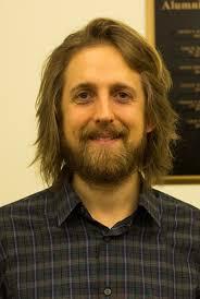 Aaron Hall | Institute of Governmental Studies - UC Berkeley
