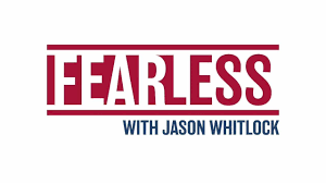 OutKick - Fearless With Jason Whitlock ...