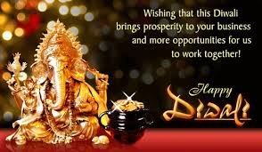 happy diwali wishes sms whatsapp messages latest diwali quotes